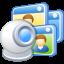 ดาวน์โหลดโปรแกรม ManyCam 3.1.41