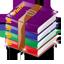 ดาวน์โหลดโปรแกรม WinRAR 4.01 Beta