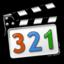 ดาวน์โหลดโปรแกรม K-Lite Codec Pack Update 7.0.7 Build 2011-03-24