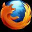 ดาวน์โหลดโปรแกรม Mozilla Firefox 5.0 Final