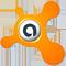 ดาวน์โหลดโปรแกรม Avast! Antivirus 6.0.1125 Final