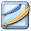 ดาวน์โหลดโปรแกรม Foxit Reader 4.3.1.0332